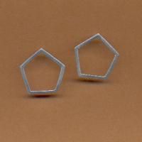 Col·lecció geometries
